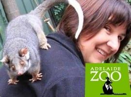 Adelaide Zoo Kytons Bakery