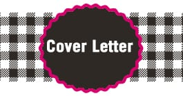 Kytons Fundraising Cover Letter