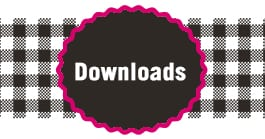 Kytons Fundraising Downloads