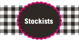 Buy Kytons products from these stockists