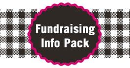 Kytons Bakery Fundraising Info Pack