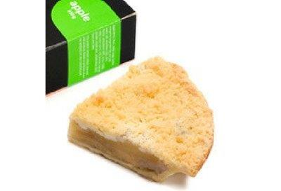 Apple Crumble - Family Size