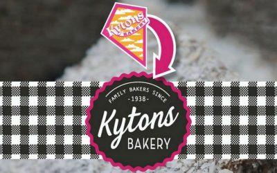 Kytons has rebranded